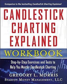 شمعدان نمودار نمودار کتاب کار توضیح: گام به گام تمرینات و تست برای کمک به شما استاد شمعدان نمودار