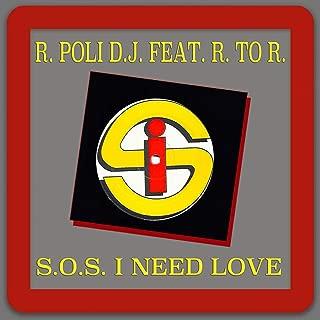 S.O.S. I Need Love