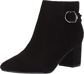 Bandolino Women's Linah Ankle Boot