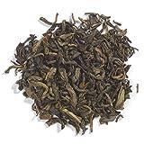 Frontier Natural Products Organic Jasmine Tea - 1 lb