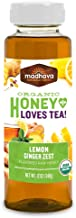 Best is madhava honey real Reviews