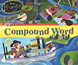If You Were a Compound Word (Word Fun)