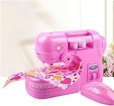 Amazon.es: maquina de coser juguete