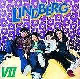LINDBERG VII