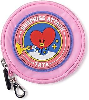 BT21 Merchandise oficial de Line Friends – Character Wappe