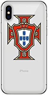 Best portugal store football Reviews