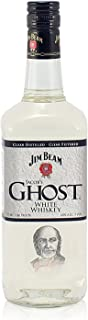 Jim Beam Ghost 750ml 40% Vol.