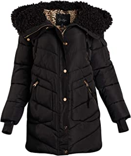Best oversized bubble coat Reviews