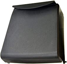 zon Genuine Fits Kohler Engines Cover Air Cleaner - 32 096 08-S