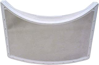 buybuynice for Maytag Dryer Lint Screen Filter NEW (Check Model Fit List Below)