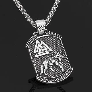 Pendentif Croix de Vie ANCK en Argent 925 Neuf r/éf.124002 BIJOUTERIE LOLITA BLING BEAUX BIJOUX