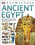 Ancient Egypt (DK Eyewitness) - DK