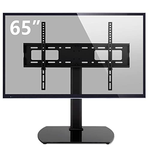 65 inch TV Deals: Amazon com