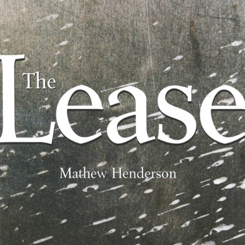 The Lease cover art