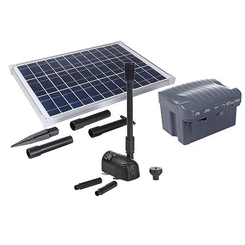 Sun Panel: Amazon com