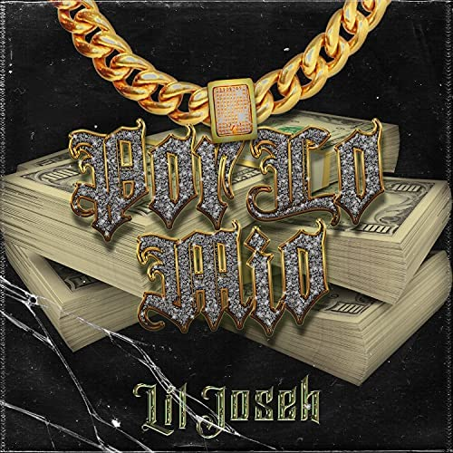 Lil Joseh