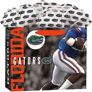 Lang Companies Inc Florida Gators Medium GoGo Gift Bag
