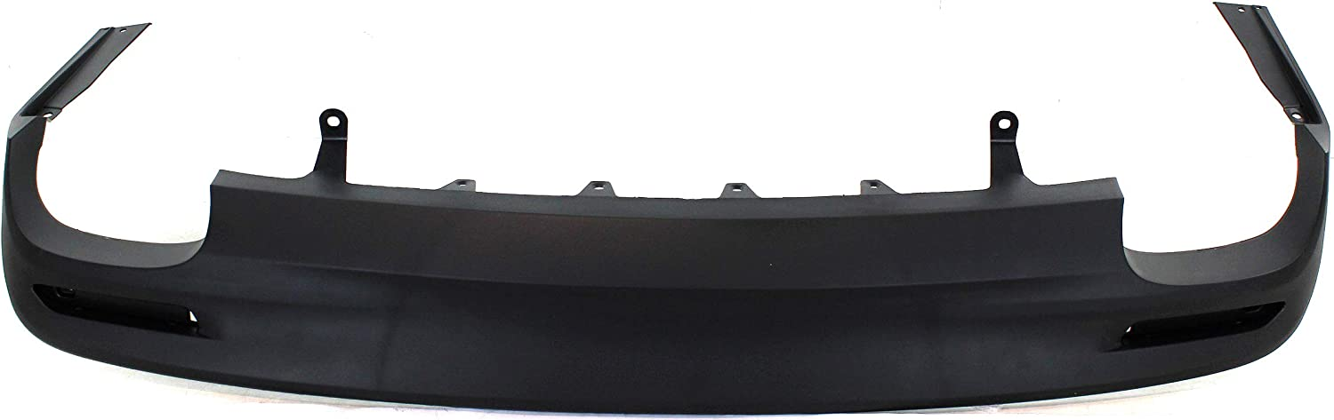 Garage-Pro Rear Bumper Cover Compatible 2013- Avalon with Toyota Ultra-Cheap Deals It is very popular