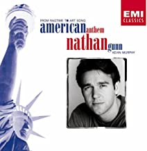 Long Time Ago (folksong arr. Aaron Copland from Old American Songs set 1)