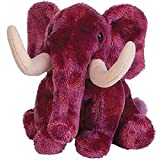 Best Rare Beanie Babies - TY Beanie Baby - COLOSSO the Mammoth [Toy] Review