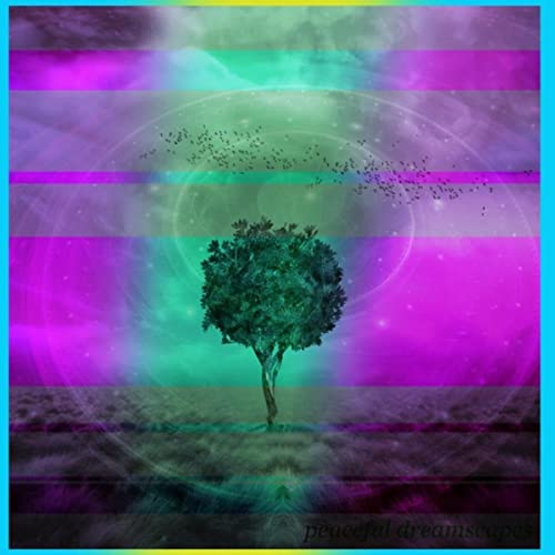 Lucid Dream Meditation Sleep Binaural Beats by Peaceful Dreamscapes