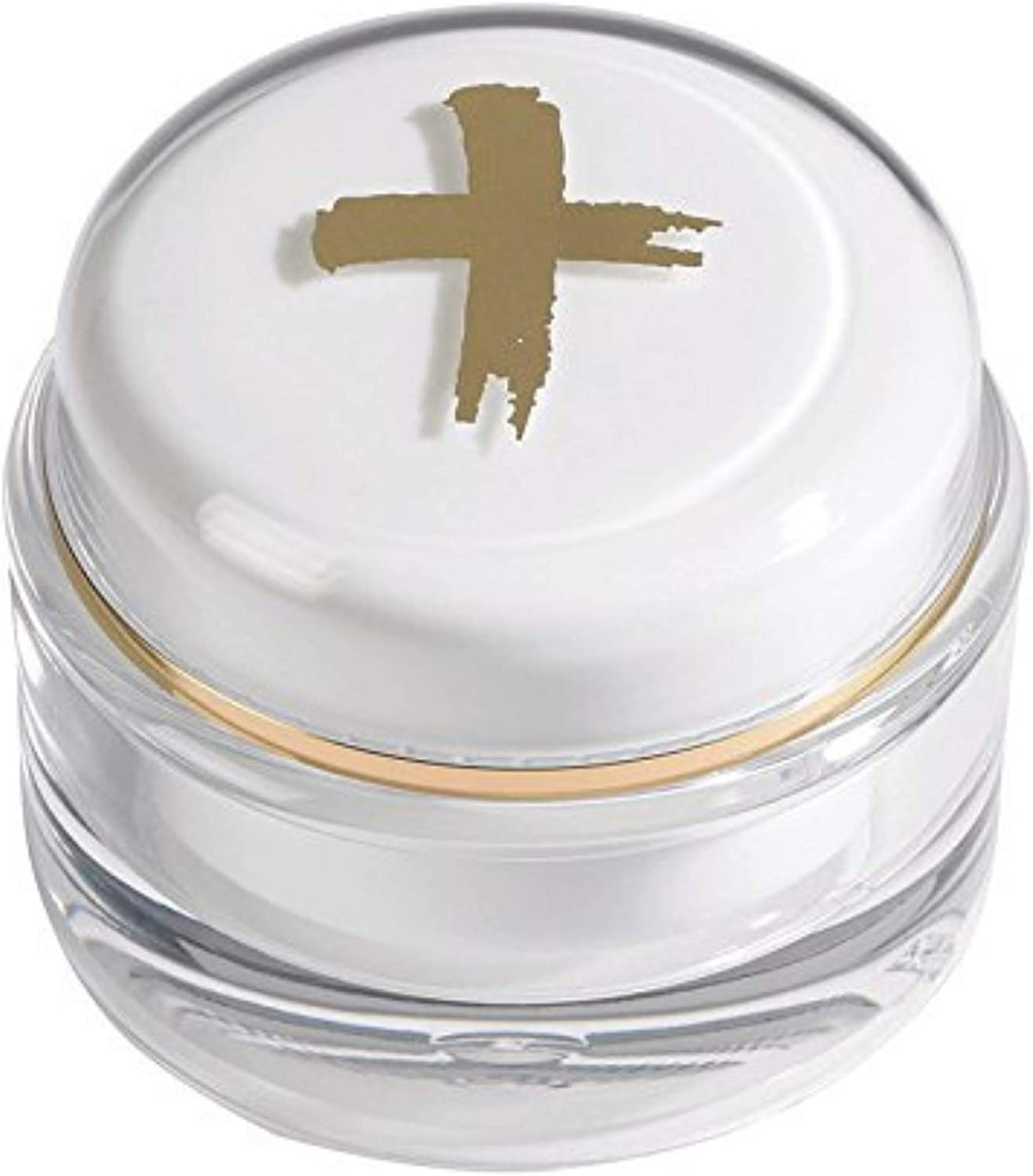 Church Supply for Quality inspection Ash Wednesday Gorgeous White Easter Service Acrylic 2