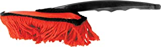 Performance Tool 1495 Car Duster (Sold as one item)
