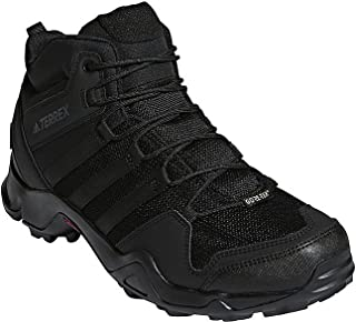 Best adidas mid hiking boots Reviews