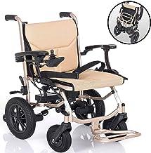 Amazon.es: baterias para sillas de ruedas