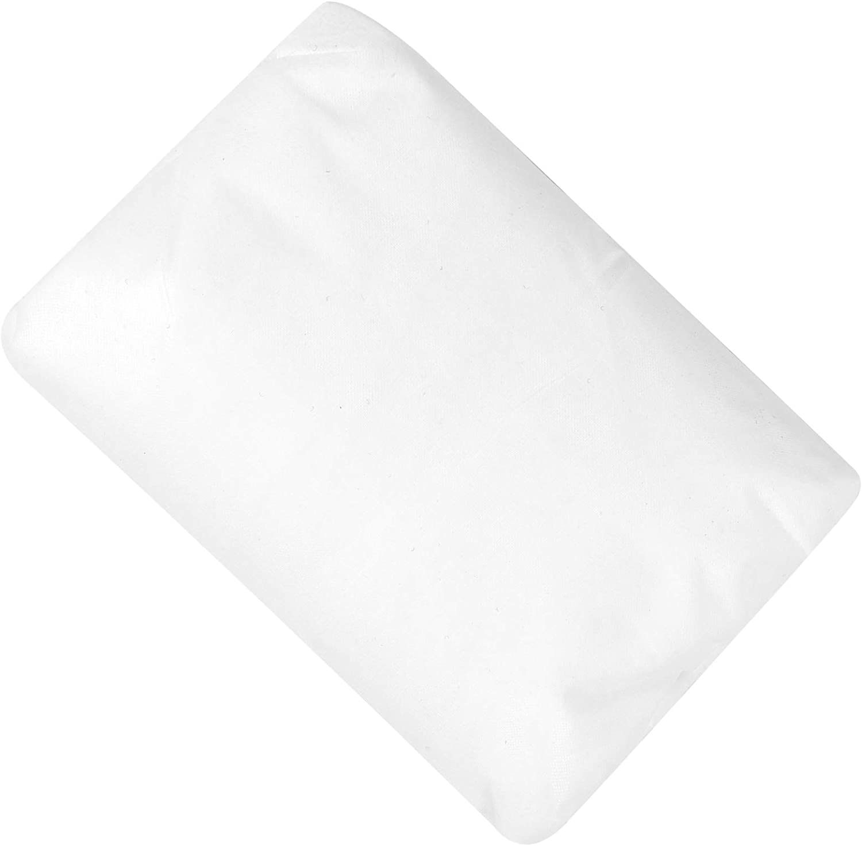 New Low price arrival Okuyonic Environmental Friendly Corrosion‑Resistant White Dura