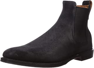 Allen Edmonds Men's Liverpool Boot