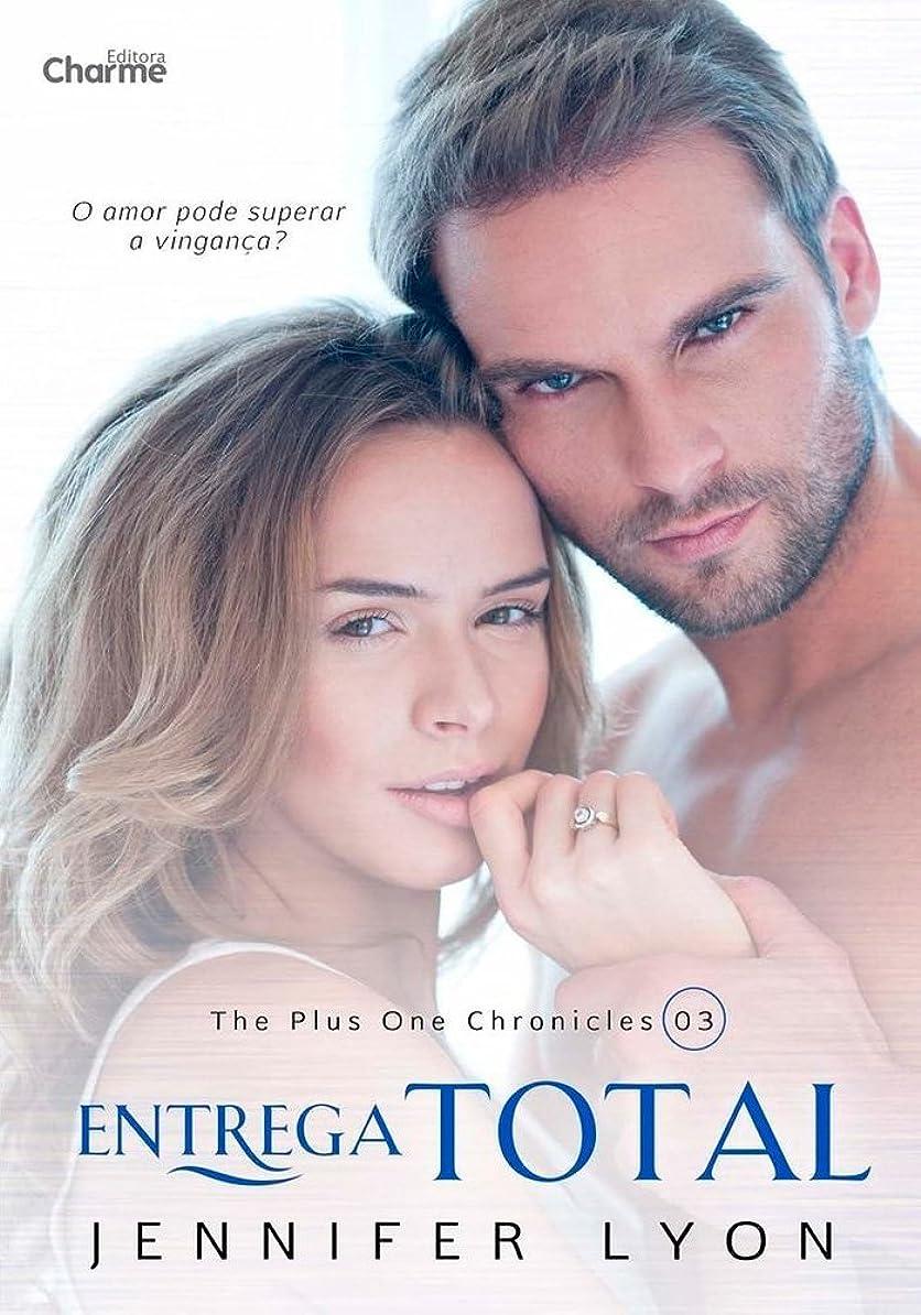 目に見える物理的にアヒルEntrega Total (Portuguese Edition)