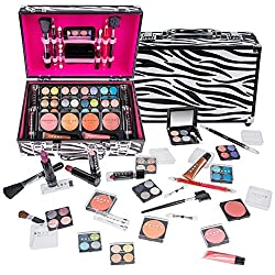 best makeup kits