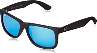 Ray-Ban Unisex RB4165 55mm