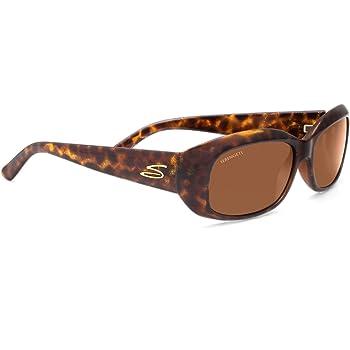 Sport Classic SERENGETI Bromo Drivers Sunglasses