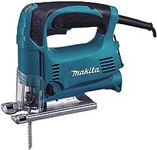 Makita 4329J - Caladora (65 mm)