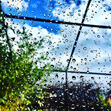 Sounds of Rain for Meditation, Spa and Relaxation
