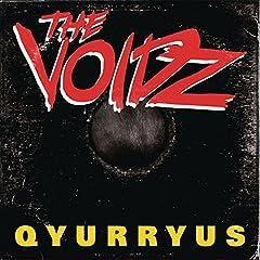 The Voidz- QYURRYUS/Coul As A Ghoul -RSD18