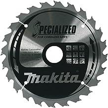 Makita B-09210 Specialiserat blad, silver