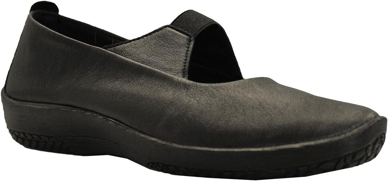 Arcopedico Womens Leina Synthetic shoes