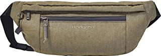 Hedgren Atoll Waistbag, Waterproof, Beech Khaki