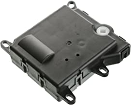 A-Premium HVAC Heater Blend Door Actuator for Ford F-150 1997-2003 F-250 Expedition Lobo Lincoln Navigator