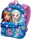 Frozen_32704_Mochila Infantil