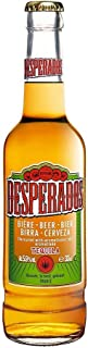 Desperados 33cl Tequila (paquete de 24 x 330 ml