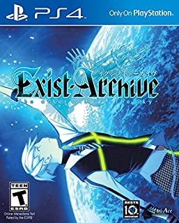 Best anime rpg games ps4 Reviews