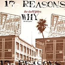 17 reasons why