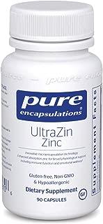 Best designs for health zinc Reviews