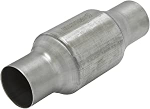 Best high output catalytic converter Reviews