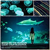 Count Your Blessings [Vinilo]