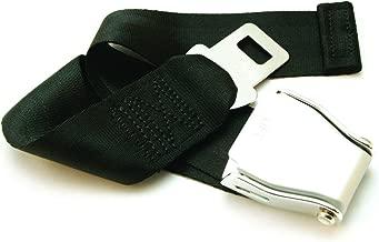 amsafe aviation seat belts